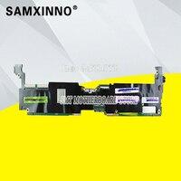TF201 태블릿 마더 보드 60-OK0AMBB001-B04 TF201 64G 메인 보드 For Asus 노트북 용 완전히 테스트 된 마더 보드 S-6