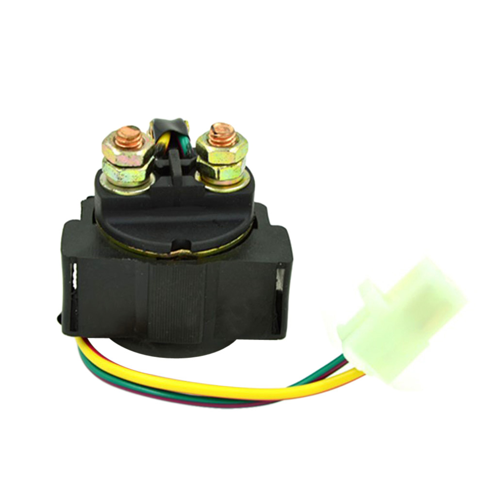 Online Buy Wholesale Electric Relay Switch From China Electric - Electromagnetic relay switch