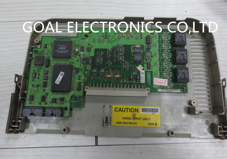 Inverter 700 series motherboard CPU board 321131-A01 jonathan london froggy goes to bed
