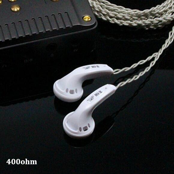 TY Hi-Z HP150( 150ohm ) / HP320 (320ohm ) / HP400 (400ohm) / HP400s (400ohm) HiFi  Flat Head Earbuds Earphone Seahf Earburds ty hi z hp150 ohm high fidelity earbuds earphone