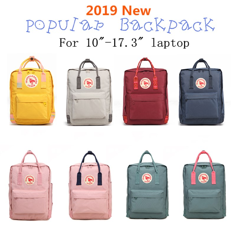 Notebook Backpacks popular 10