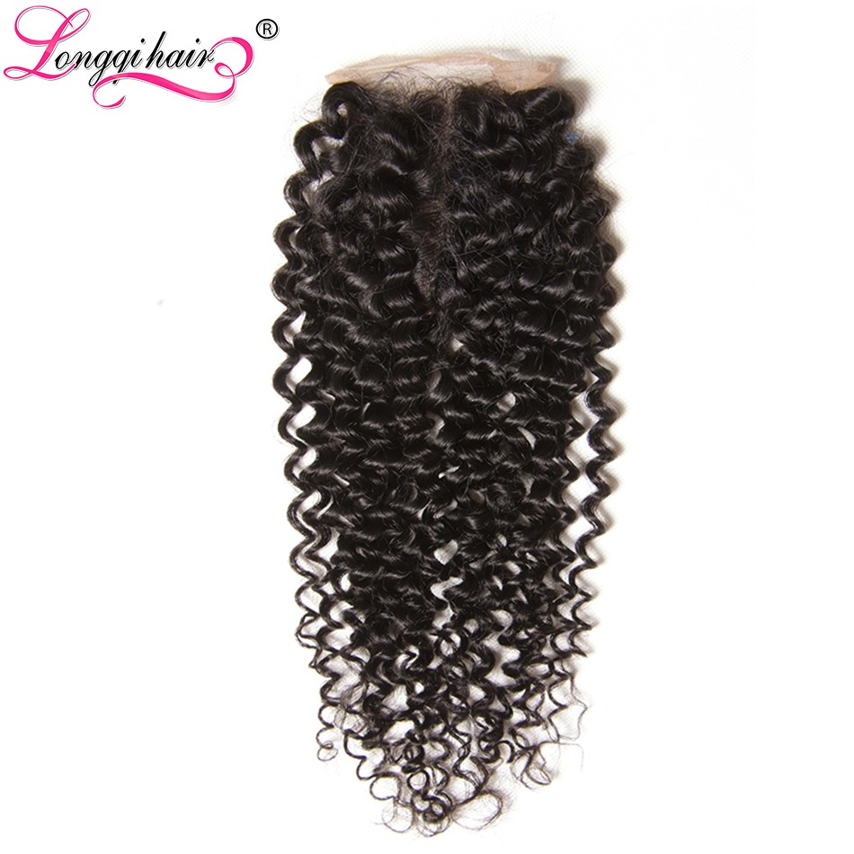 cambodian curly hair closure