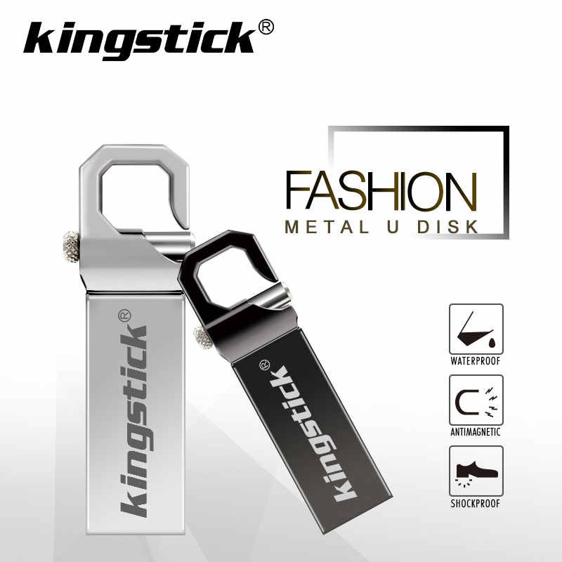 Bastão 32GB mini chave USB 2.0 U disk usb flash drive gb 16 8gb gb 64 32gb memory stick usb pendrive pen drive flash freeshipping