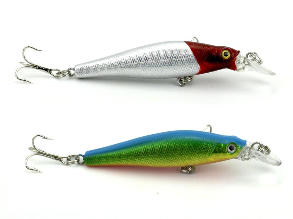 lure fishing 05