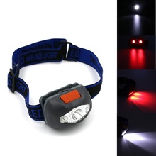 Linterna frontal LED Flashlight outdoors Mini Headlight Headlamp head light lamp Torch Lanterna with Headband led lampe frontale