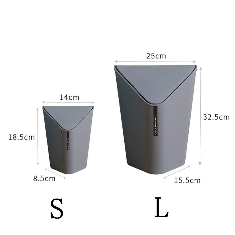 https://ae01.alicdn.com/kf/HTB13N2SbeEJL1JjSZFGq6y6OXXaf/Badkamer-Woonkamer-Keuken-Plastic-Afval-Hooded-Desktop-Prullenbak-Mode-Kantoor-Prullenbak.jpg