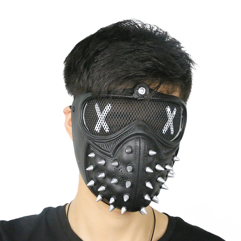 online buy wholesale wrench mask from china wrench mask