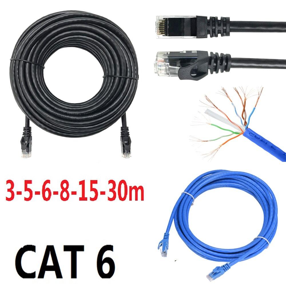 Gemütlich Cat 6 Ethernet Kabel Schaltplan Ideen - Der Schaltplan ...