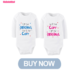 i am the original blue and pink buy now