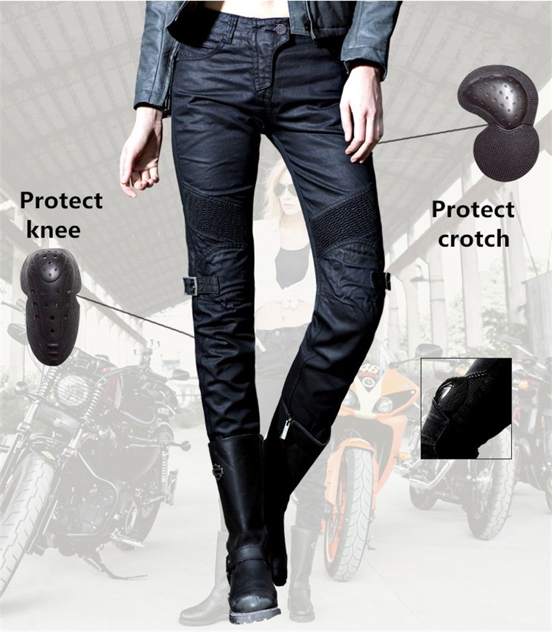 Free shipping 2017 UglyBROS johnny ubs08 jeans over rubber windmill motorcycle pants style moto pants racing jeans size:25 26 27