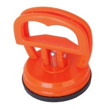 SZS горячая красная присоска вмятин съемник для удаления стекла автомобиля подъемная ручка