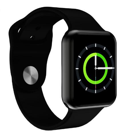 Series 4 Bluetooth smart watch smartwatch case for apple iphone samsung xiaomi android phone smart watch Series4 apple watch