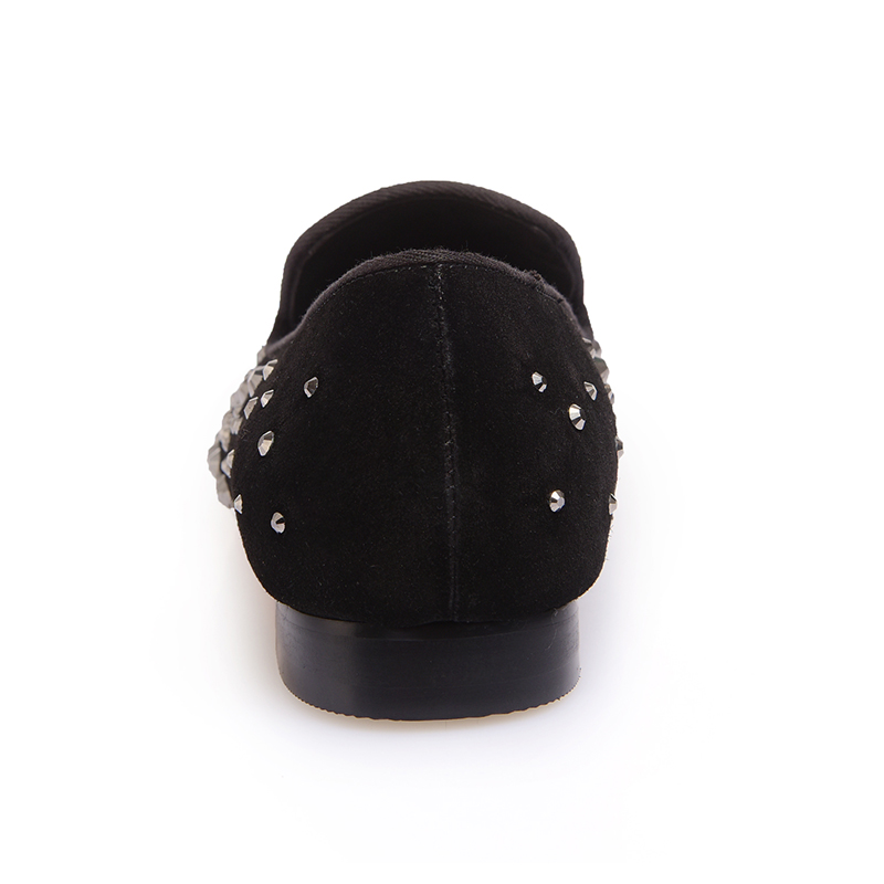 Shipping Leather Genuine Men's