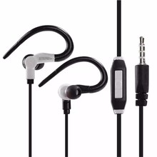 SiciLY 889 Super bass clear voice earphone Headset Mobile Computer MP3 Universal earphone with detail package VS xiaomi huawei