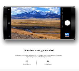 Image 5 - Doogee BL12000 Smartphone MTK6750T Octa Core 4Gb + 32Gb Android 7.1 Mobiele Telefoon 6.0Inch 18:9 Touch Screen Dual camera Mobiele Telefoon