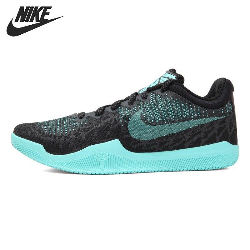 Original New Arrival 2018 NIKE PRM EP Men's Basketball Shoes Sneakers original new arrival 2017 nike air max infuriate mid ep men s basketball shoes sneakers