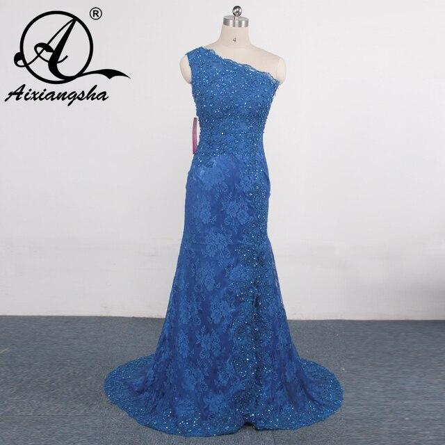 Jasmine Prom Dress