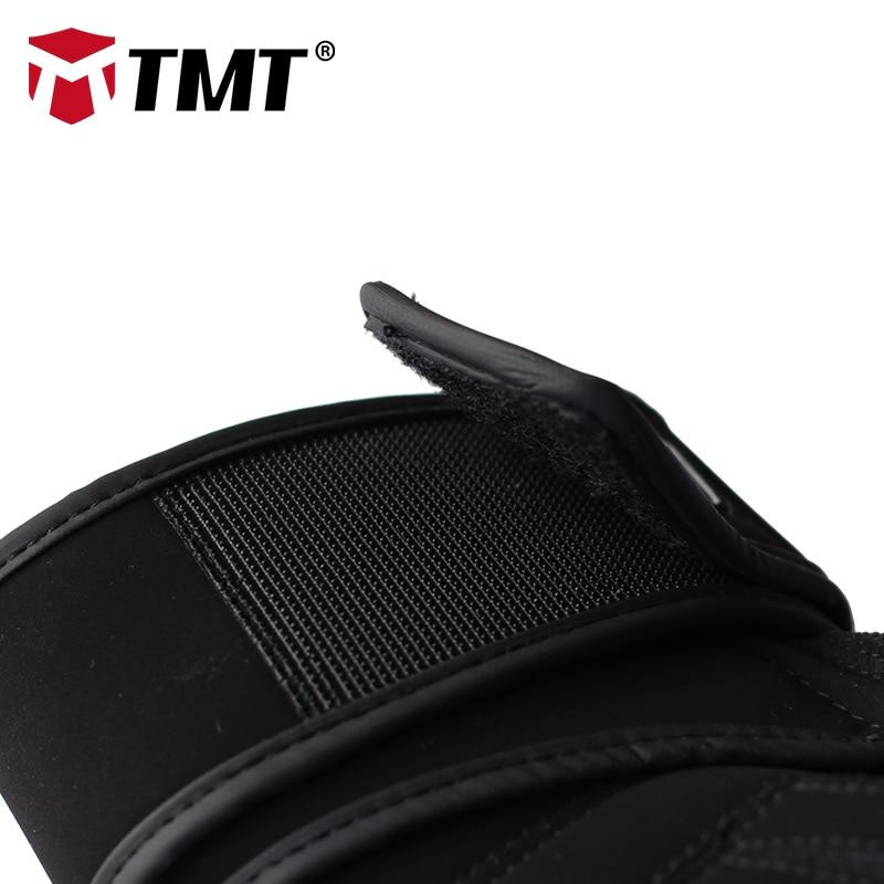 TMT Sports Fitness Levantamiento de pesas Gimnasio Guantes - Fitness y culturismo - foto 4