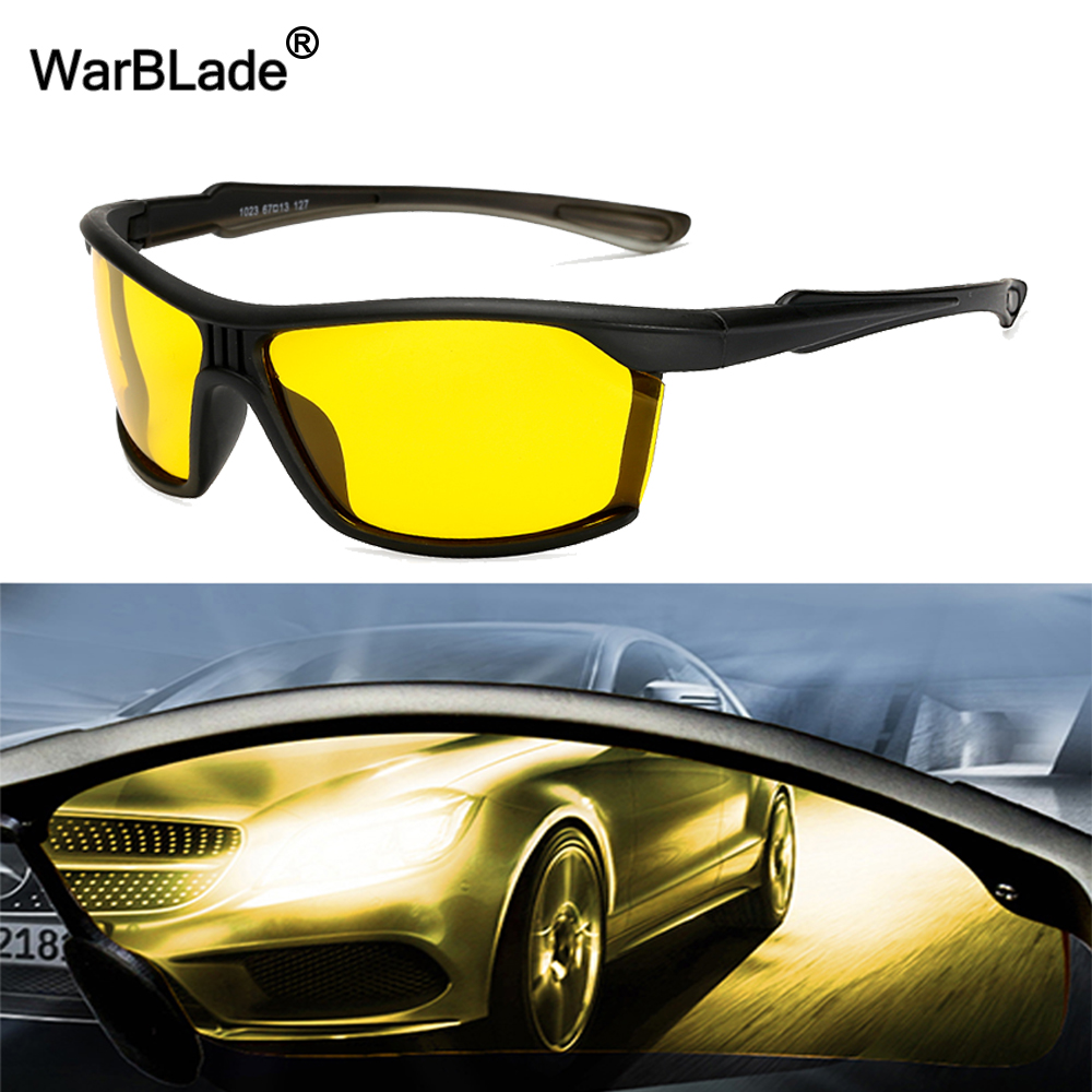 03757b439d Buy yellow lenses for night driving and get free shipping on AliExpress.com