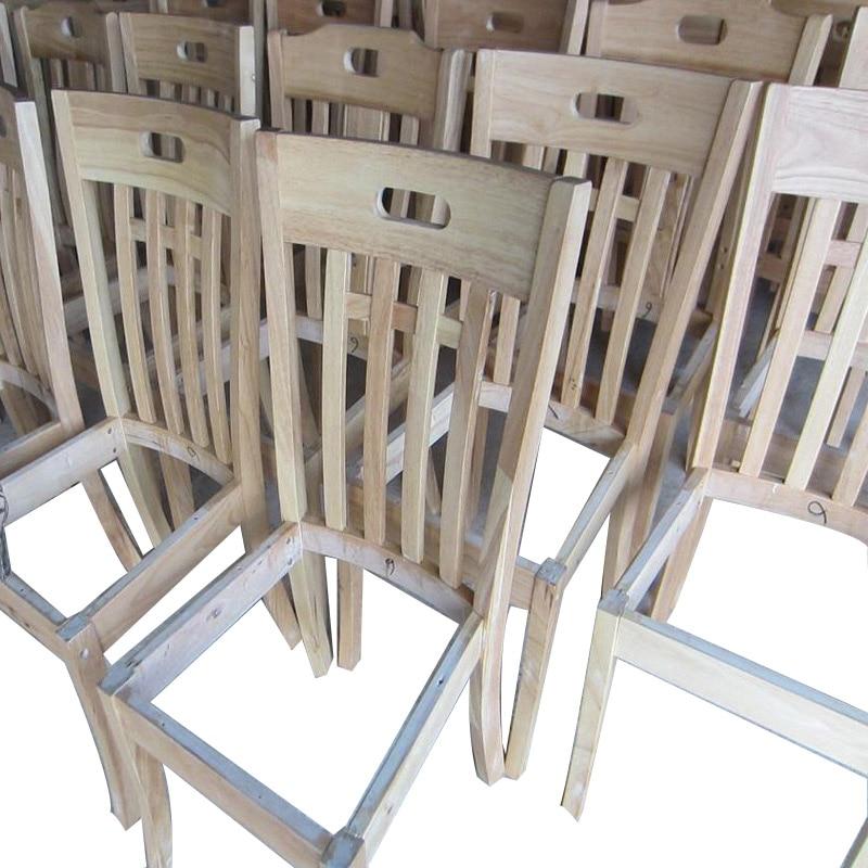 Moderno Cama Marcos Antiguos Muebles De Madera Modelo - Muebles Para ...