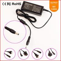 19V 3.42A 65W Laptop AC Adapter Charger for Toshiba Satellite L10 L10-190 L10-194 L10-226 L10-272 L10-SP104 L10-103 L10-107