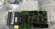 PC00253G 253L ban