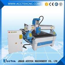 Hot sale cnc router machine 1325 wood carver 3d wood carving machine price 3D carving milling woodworking kit CNC router machine