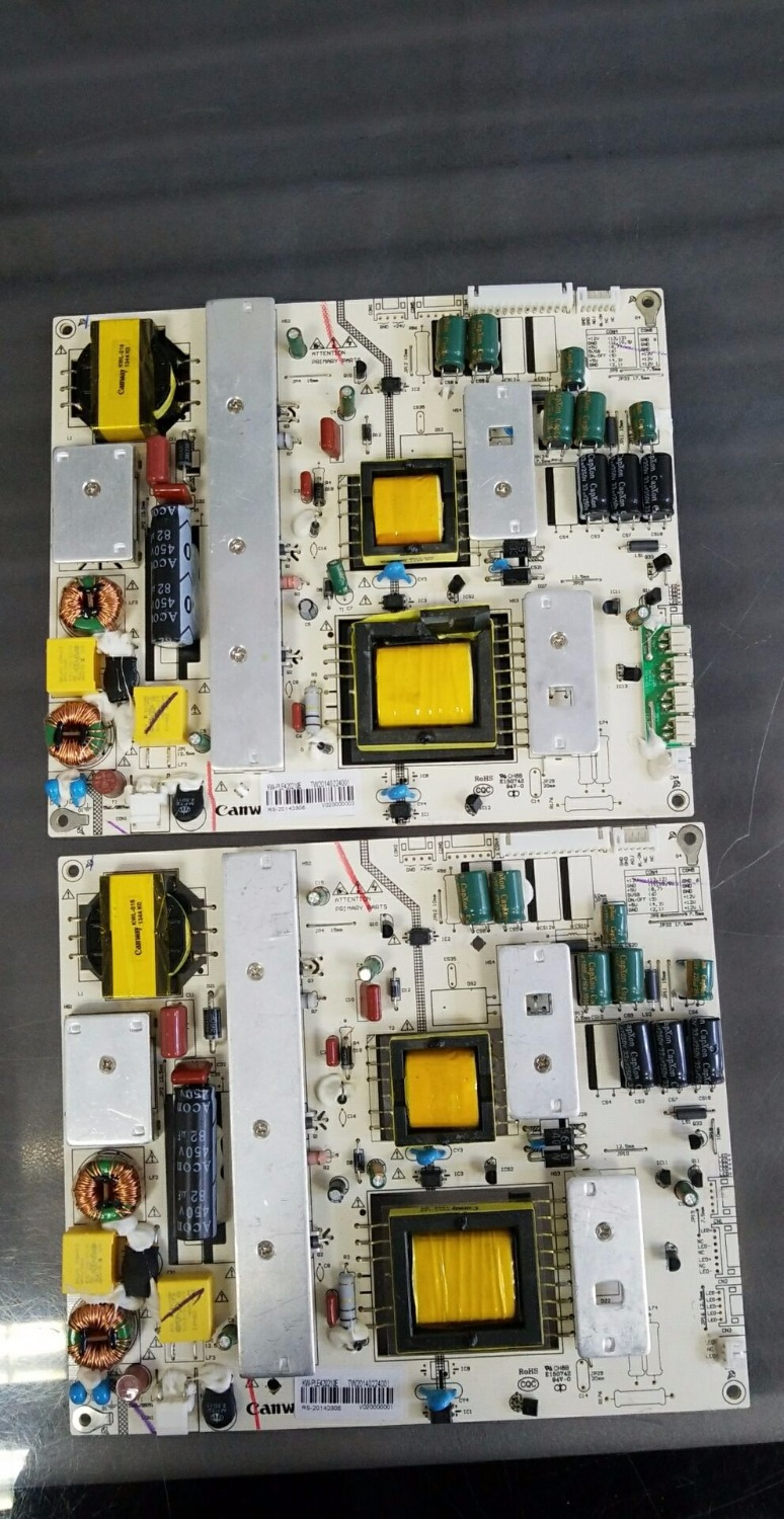 KW-PLE420210E Good Working Tested