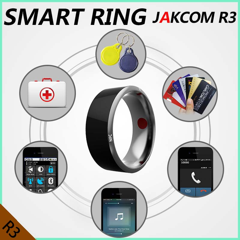 Jakcom Smart Ring R3 Hot Sale In font b Electronics b font Digital Batteries As E