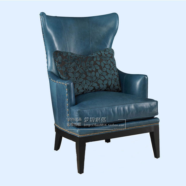 Armchair American Country To Do The Old Antique Chair High Backed Chair  French Neoclassical Ideas