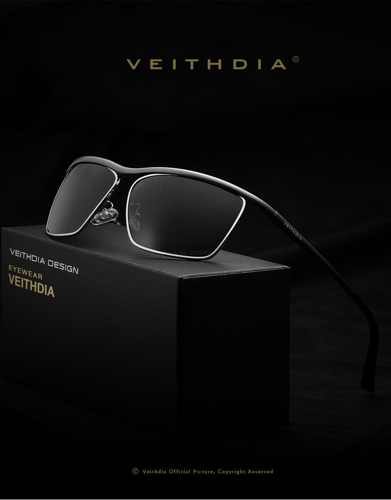 HTB13NGzLpXXXXaKaXXXq6xXFXXXg - VEITHDIA Brand Aluminum Magnesium Men's Sun glasses Polarized Mirror Lens Eyewear Accessories Sunglasses For Men Oculos 6381