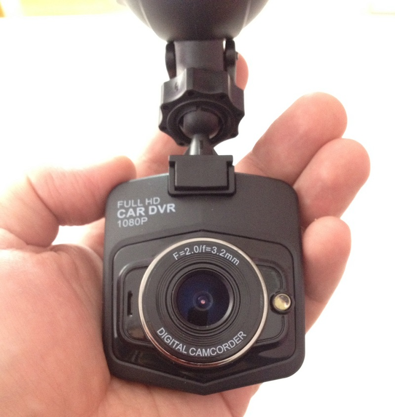 gt300 كاميرا اليوم درجة