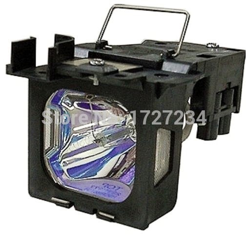 цены High Quality Projector Lamp Bulb VLT-SE1LP For Use In SE1U TLP-S10 TLP-S10U Projector