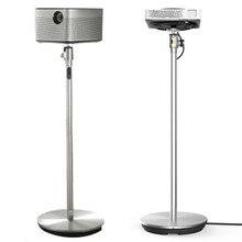 XGIMI Projector Floor Stand Pan Tilt Stand Bracket For XGIMI H1 Aurora H1S Z5 Z4 CC