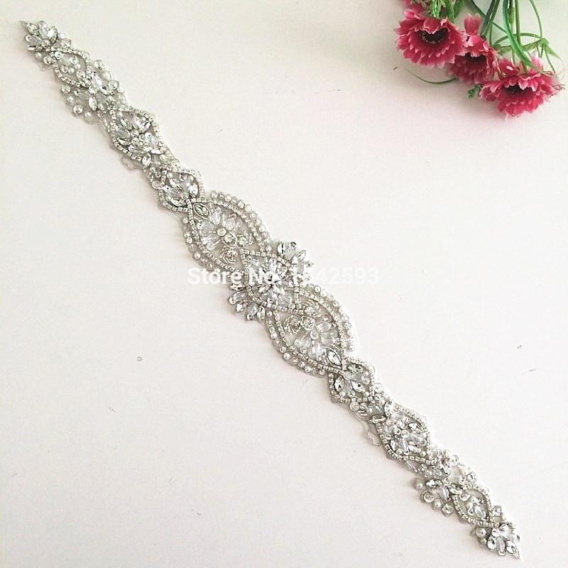 Ukrasi od divljeg kamena perla od alata od kristala za vjenčanice - Umjetnost, obrt i šivanje - Foto 1