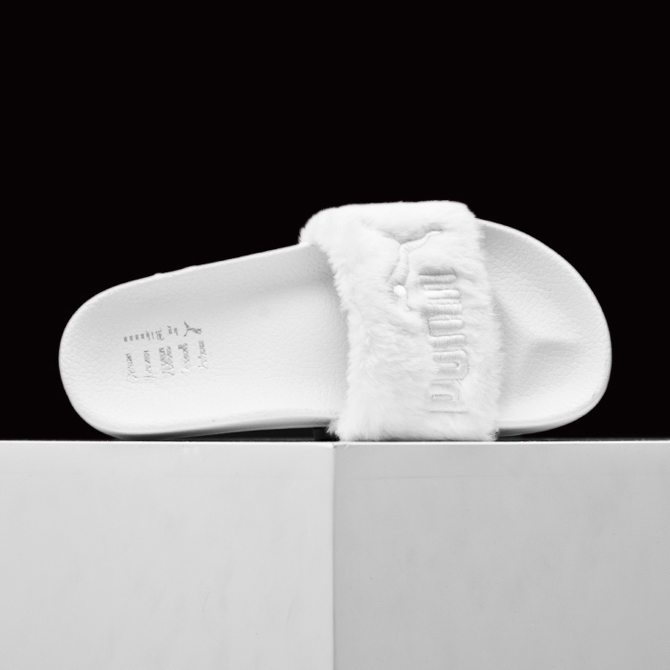 Detail Feedback Questions about 2018 PUMA X Rihanna Fenty Leadcat ... bdf189147