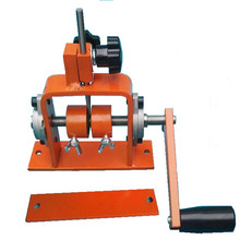 Manual Wire Cable Stripping Peeling Machine Cable Scrap Recycle Tool Copper Wire Stripper For 1-20mm Wire