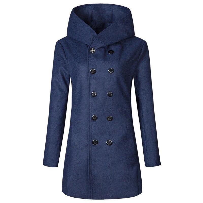 Popular Cheap Winter Coats for Men-Buy Cheap Cheap Winter Coats ...