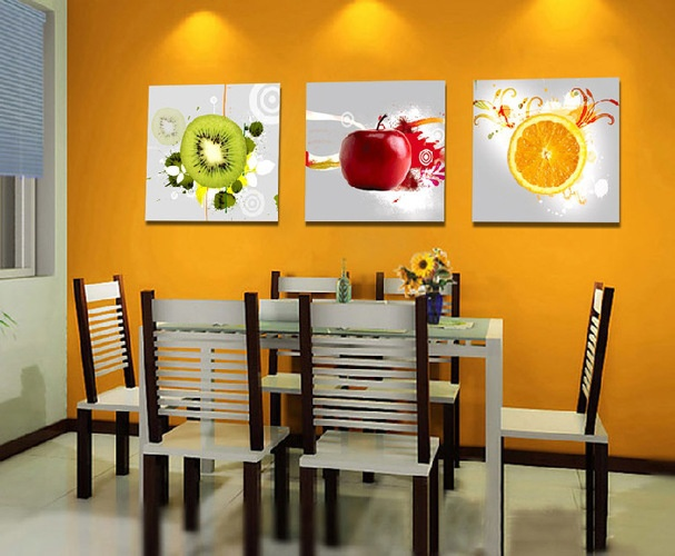 Wholesale wall decor