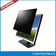 "18.1""Inch Privacy Filter Blackout For Standard Screen (5:4) Desktop LCD Monitor, Free Shipping(China (Mainland))"