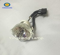 High Quality Projector Bulb Without Housing RLC 014 Fit For Projector Viewsonic PJ402D / PJ402D 2 / PJ458D