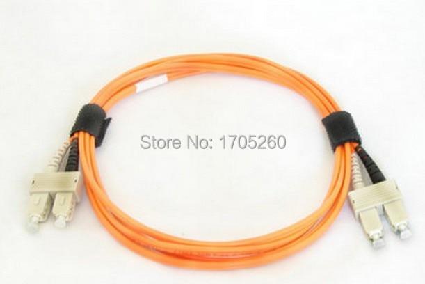 25M  LC-LC Fibre Channel Cable  39M5698 1 year warranty jjc lc 39