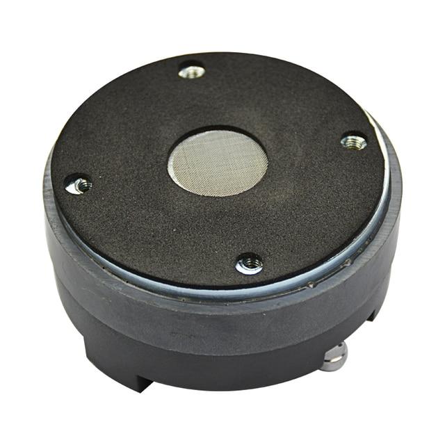 Treble Speaker Titanium 8 Ohm 30W 4