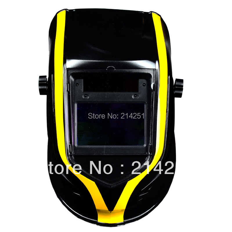 Multi-function Led Design Super View Window X9000 Welding Helmet With Digital And Grinding Function For Mig- Tig -mma,welding grid style pu and tpu material case with support and view window function for iphone 6 plus 5 5 inches