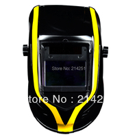 Multi function Led Design Super View Window X9000 Welding Helmet With Digital And Grinding Function For Mig Tig mma,welding