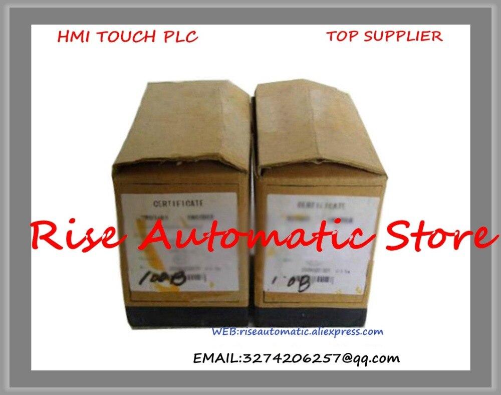 New Controller ZSP5208-001G-100BZ2-11-26F High-quality