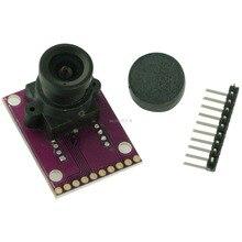 البصرية تدفق الاستشعار APM2.5 تحسين موقف عقد دقة Multicopter ADNS 3080