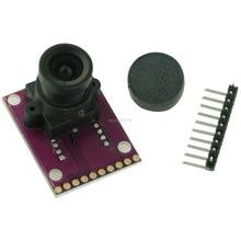 Optik Akış Sensörü APM2.5 pozisyon tutma doğruluğunu ARTTıRıR Multicopter ADNS 3080