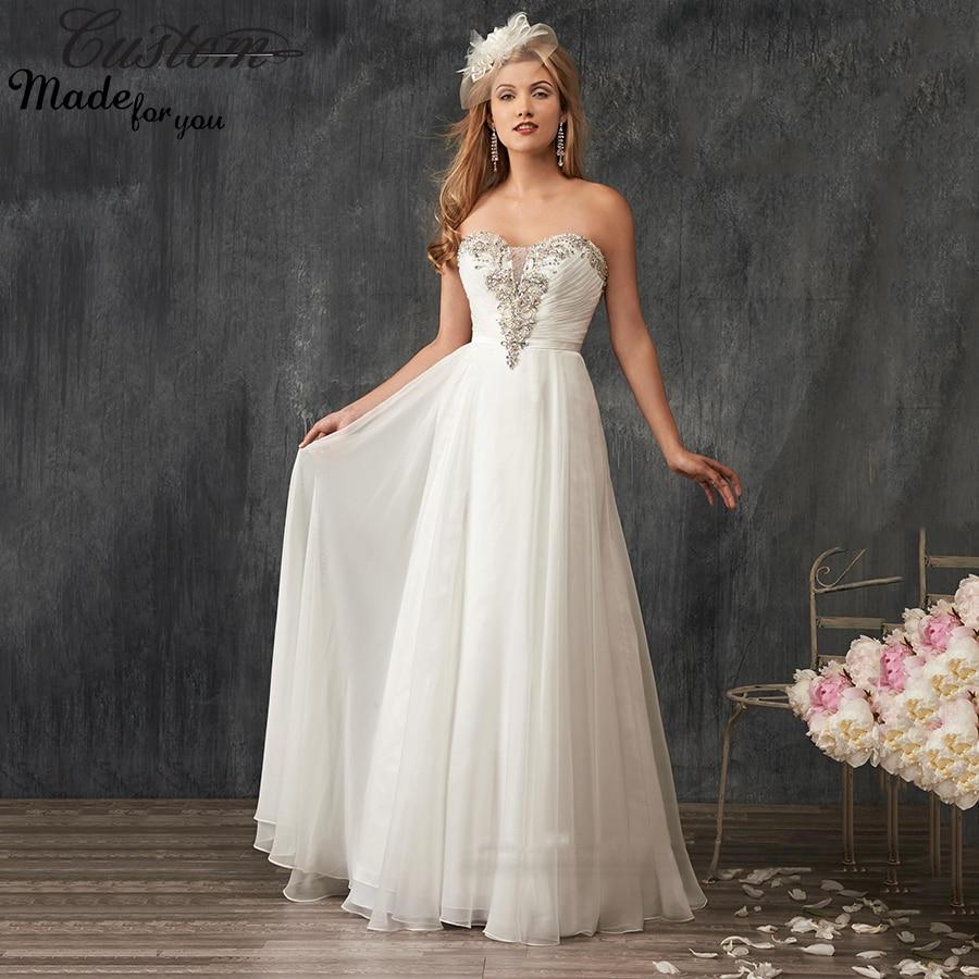 White Masquerade Dresses