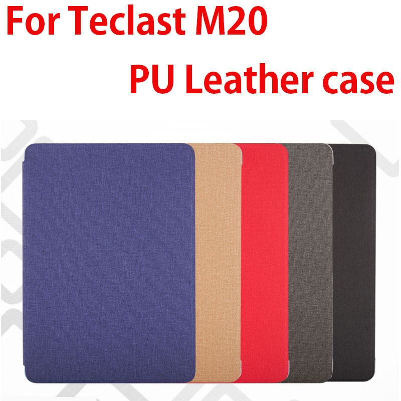 For Teclast M20 10.1